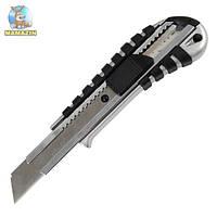 Нож канцелярский трафаретный