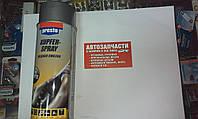 Медная смазка Presto Kupfer Spray аэрозоль 400мл