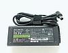 Блок питания Sony 19.5V 4.7A 92W VAIO SV-D1121P2R SV-D1321E4R SV-E1111M1R SV-E1713L1R SV-F11N1S2R SV-S1311E3R