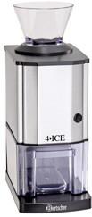 Льдокрошитель Bartscher 4 ICE 135013
