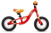 Велосипед (беговел) Schwinn SpitFire WNR 2015