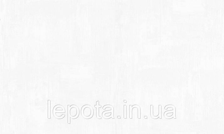 Обои горячего тиснения StatuS  946-00, фото 2
