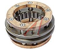 Синхронизатор МТЗ-1221 вала промежуточного  К№80С-1701060А
