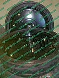 Звёздочка AH133868 SPROCKET & BRG ASSY-19T John Deere зірочка z19  АН133868, фото 9
