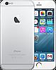 """Роскошная копия iPhone 6, 8GB, Retina-дисплей 4.7"""", Android, 5 Mpx, 2 ядра!"""