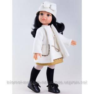 Кукла Paola Reina подружка Карина