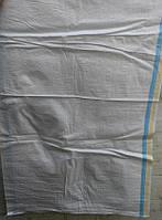 Мешок упаковочный(Баул), полипропилен 100х150см уп10х25