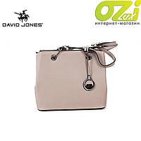 Женская сумка DAVID JONES 5044-2