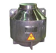 -  комплект упаковочный транспортный ПКТ1В-230Н