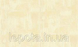 Обои горячего тиснения StatuS  946-01