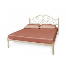 Кровать Анжелика Металл Дизайн, фото 3