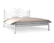 Кровать Адель фабрика Металл дизайн, фото 3