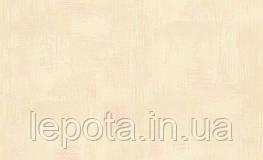 Шпалери гарячого тиснення StatuS 946-02