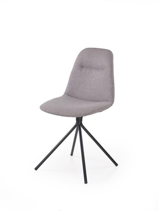 Кресло Halmar K-240