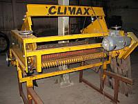 Приставка для калибровки (регулируемая) Climax