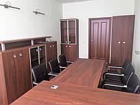 Офисная мебель 1-18