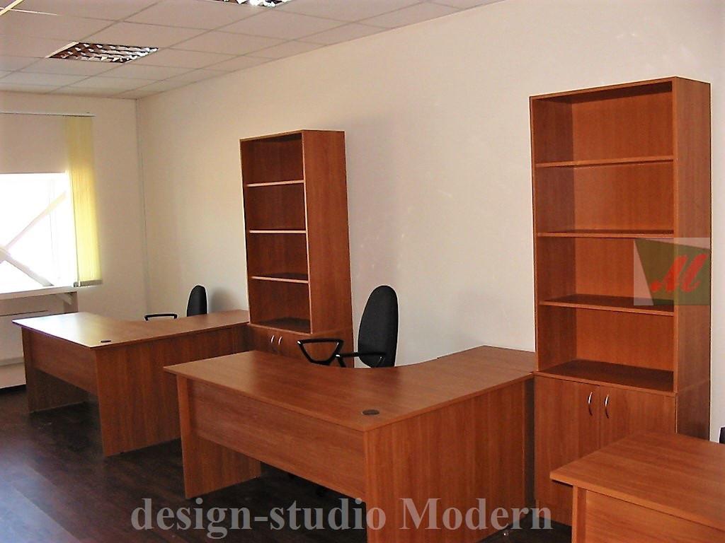 Офисная мебель 1-19