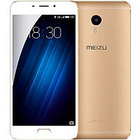 Meizu M3e 32GB (Gold)