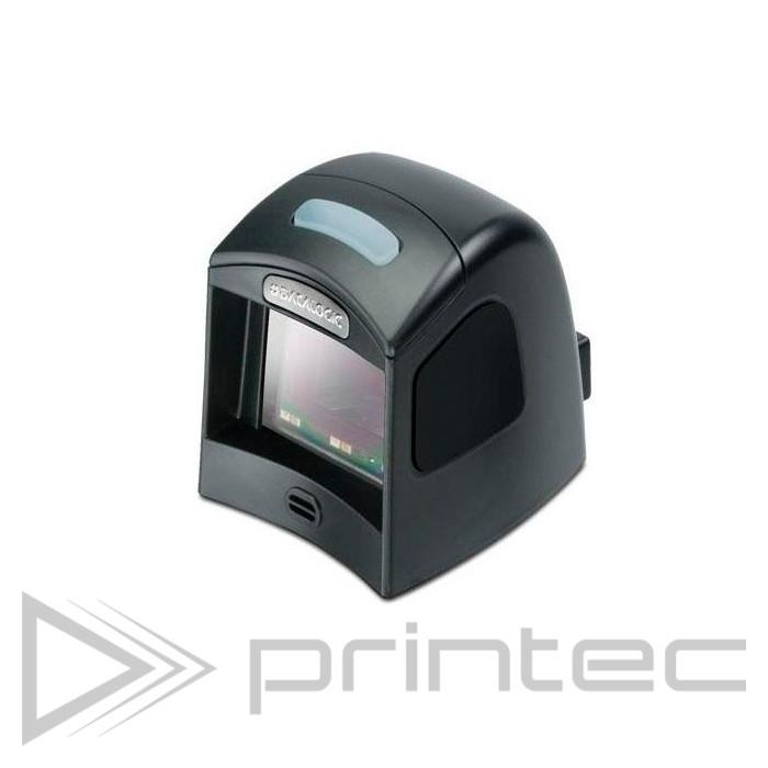 Сканер штрих коду Datalogic Magellan 1100i 1D