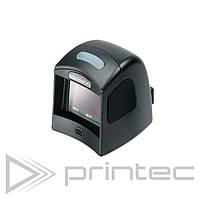 Сканер штрих кодов Datalogic Magellan 1100i 1D