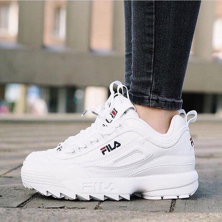 dc3b35af0a22 Женские кроссовки Fila Dizraptor 2 белые ШОК цена   кроссовки женские Фила  Дизраптор(реплика)