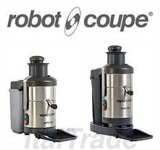 Соковижималки Robot Coupe (Франція)
