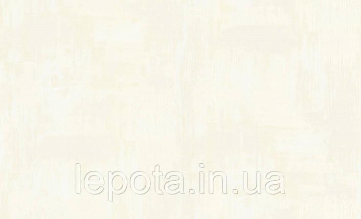 Обои горячего тиснения StatuS  946-03, фото 2