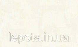 Шпалери гарячого тиснення StatuS 946-03