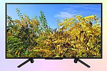 Телевизор Sony KDL-43RF453 (MXR400Гц, FullHD, HDR10, HLG, X-RealityPRO, Live Colour, D.Digital+10Вт, DVB-C/Т2), фото 2