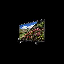 Телевизор Sony KDL-43RF453 (MXR400Гц, FullHD, HDR10, HLG, X-RealityPRO, Live Colour, D.Digital+10Вт, DVB-C/Т2), фото 3