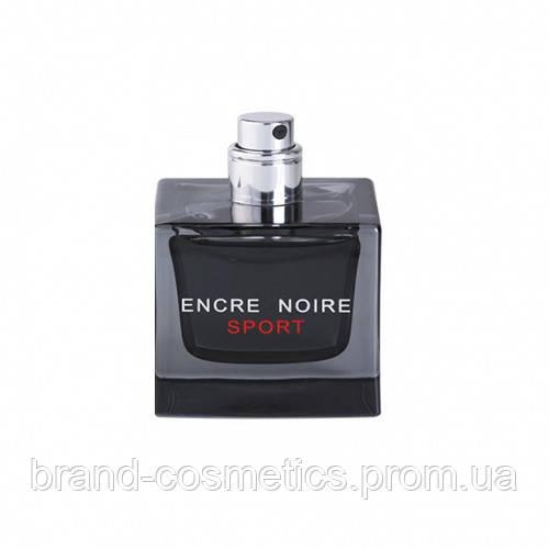 Lalique Encre Noire Sport 100 мл TESTER мужской