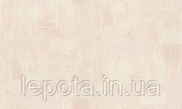 Шпалери гарячого тиснення StatuS 946-04