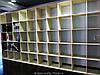 Офисная мебель 1-21