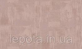Шпалери гарячого тиснення StatuS 946-06
