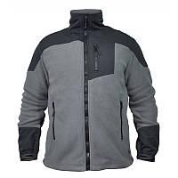 Куртка Chameleon флисовая Stalker Gray, фото 1