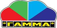 Пластилин ТМ ГАММА