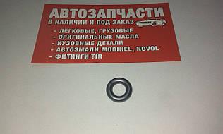 Кольцо уплотнительное форсунки ВАЗ, ГАЗ