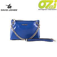 Женская сумка DAVID JONES CM3044