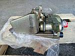 Суппорт тормозной в сборе LRG526 ARVIN MERITOR, фото 6