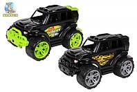 """Машинка игрушечная Внедорожник """"Monster Car"""""""