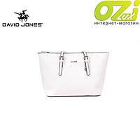 Женская сумка DAVID JONES CM3093