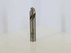 Сверло для точкового зварювання 8х45 HSS Co5