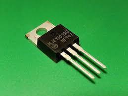 Транзистор MJE15032G