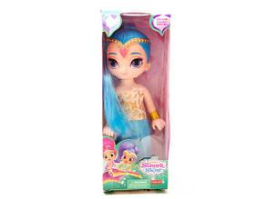 Лялька Shimmer Shine