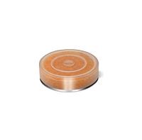 Капсула для сушки слухового аппарата (в ассортименте)