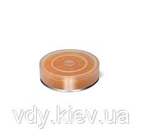 Капсула для сушіння слухового апарату (в асортименті)