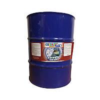 Грунт ГФ-021 серая 50 кг ДЕСТу(ГОСТ)