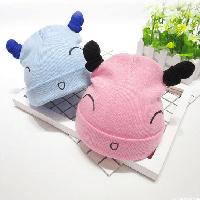 Позаботьтесь о своём бизнесе, закупив детские шапки от производителя
