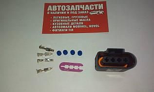 Разъём катушки VAG 1J0 973 724