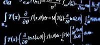 Алгебра учебники / тетради 11 класс